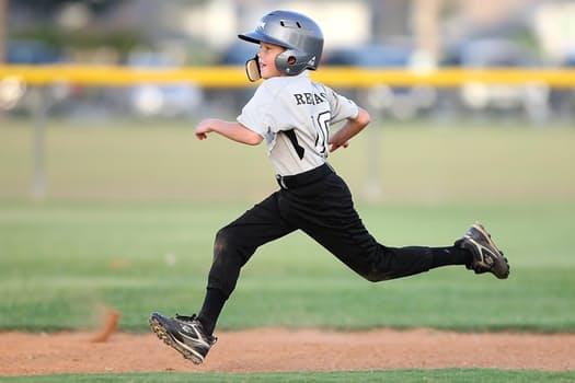 baseball-player-running-sport-163239