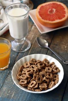 cereal-fiber-breakfast-grapefruit-162751