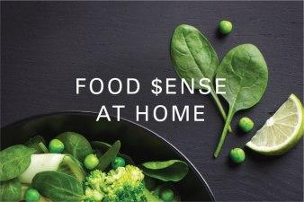 Blog-Image-4-Food-Sense-at-Home.jpg