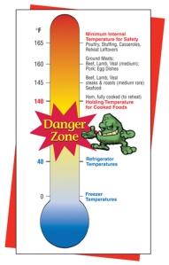 danger-zone-lg