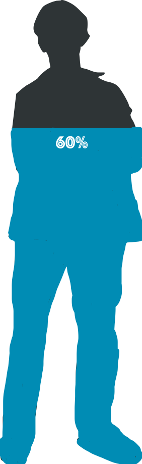 2000px-Person_Outline_3.svg