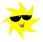 smiling-sun-face-in-sunglasses