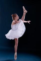 ballet-3139871_640