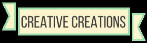creativecreations