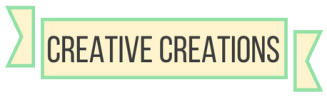 creativecreations