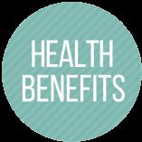healthbenefits png