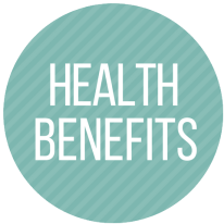healthbenefits png
