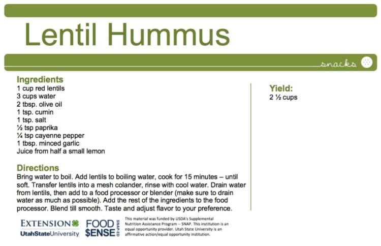 lenhummus (1).jpg