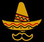 sombrero-1975267_640