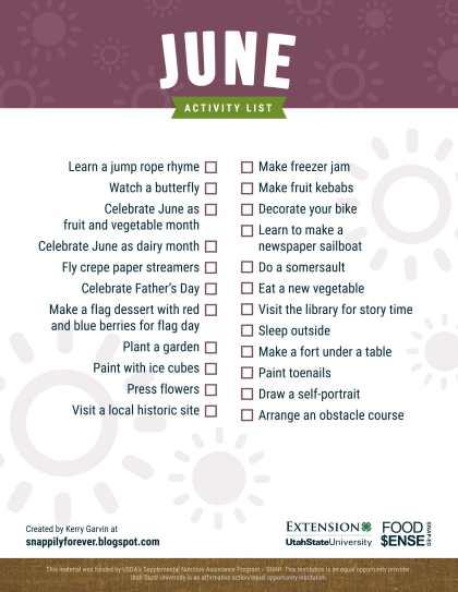 6_June_PA_List-1