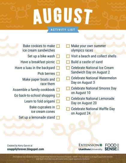 8_August_PA_List-1