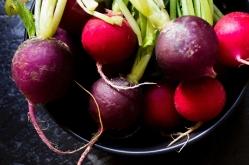 bowl-farming-food-775207