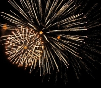 fireworks-1880042_640.jpg