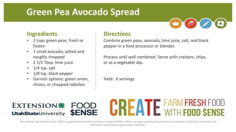 greenpea avocado-1
