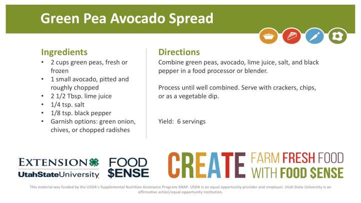 greenpea avocado-1