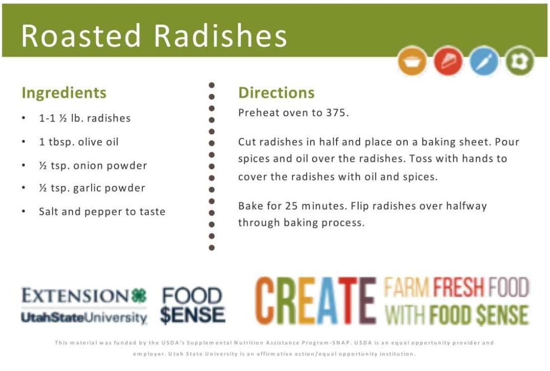 radishes-1