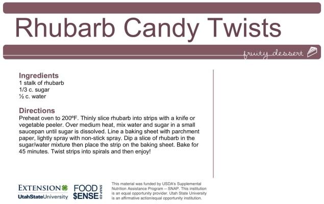 rhubarb-candy-1.jpg