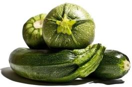 vegetables-2356884_640