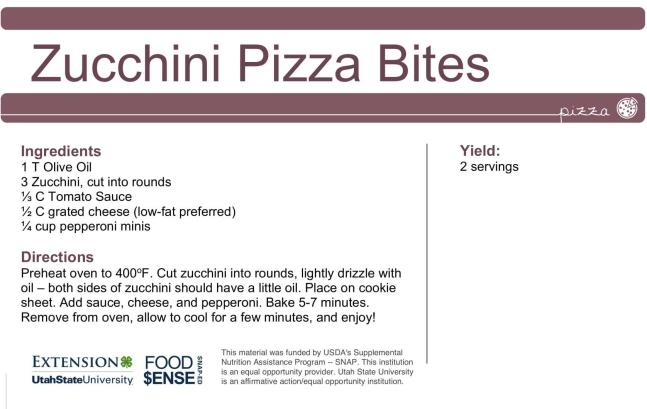 Zucchini Pizza Bites_Short-1