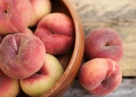 peach-3314679_640