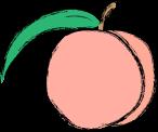peach-747648_640