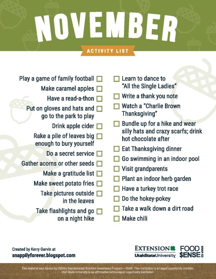 11_November_PA_List-page-001