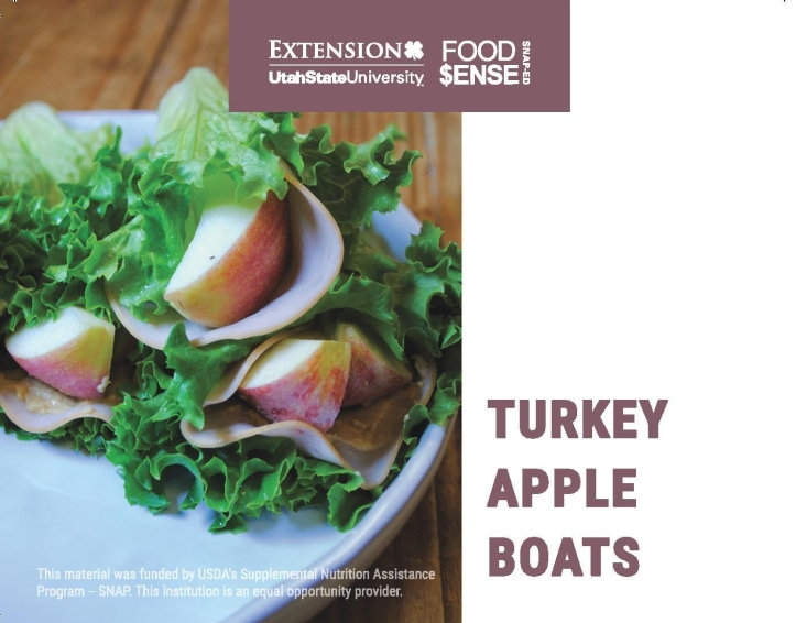 4 Turkey Apple Boats-page-001