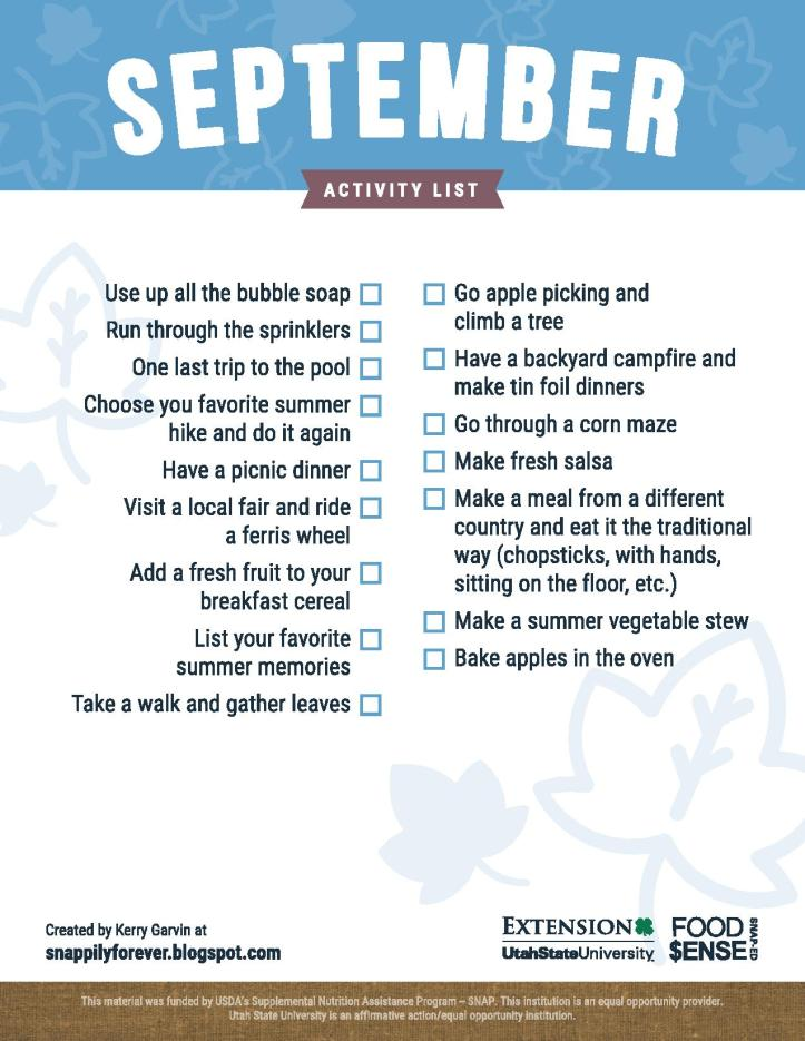 9_September_PA_List-page-001