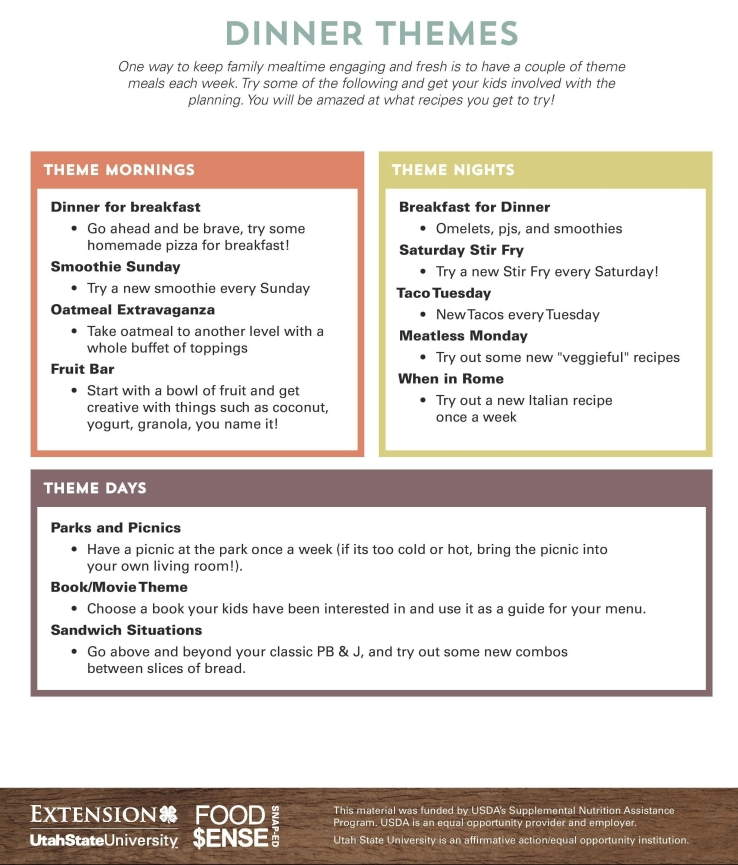 FamilyMealThemes-OY-Aug2017-page-001