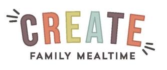 FamilyMealThemes