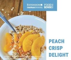 3-peach-crisp-delight-page-001-e1539450433543.jpg