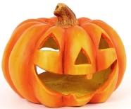 pumpkin-786668_640.jpg