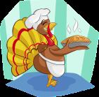turkey-1459157_640.png